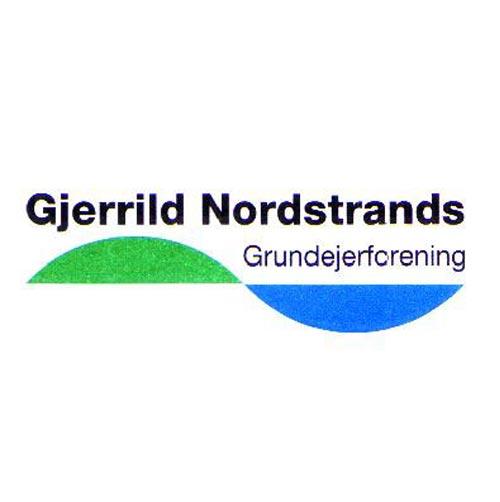 Gjerrild Nordstrands Grundejerforening